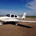 Inflight-Pilot-Training-Cirrus-SR20-GTS
