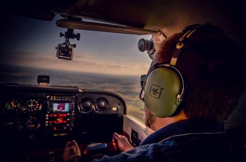 Flight Instructors