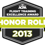 Inflight 2013 Honor Roll