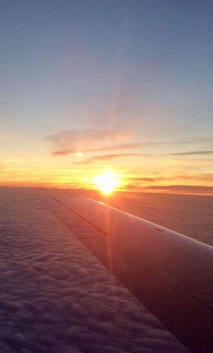 Flight School Minneapolis