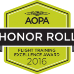 aopa-honor-roll-flight-school-minnesota