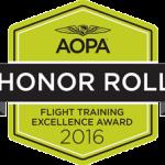 aopa-honor-roll-flight-school-minnesota